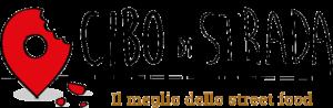 cibo_di_strada-logo-press