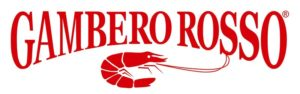 gambero-rosso-logo-press