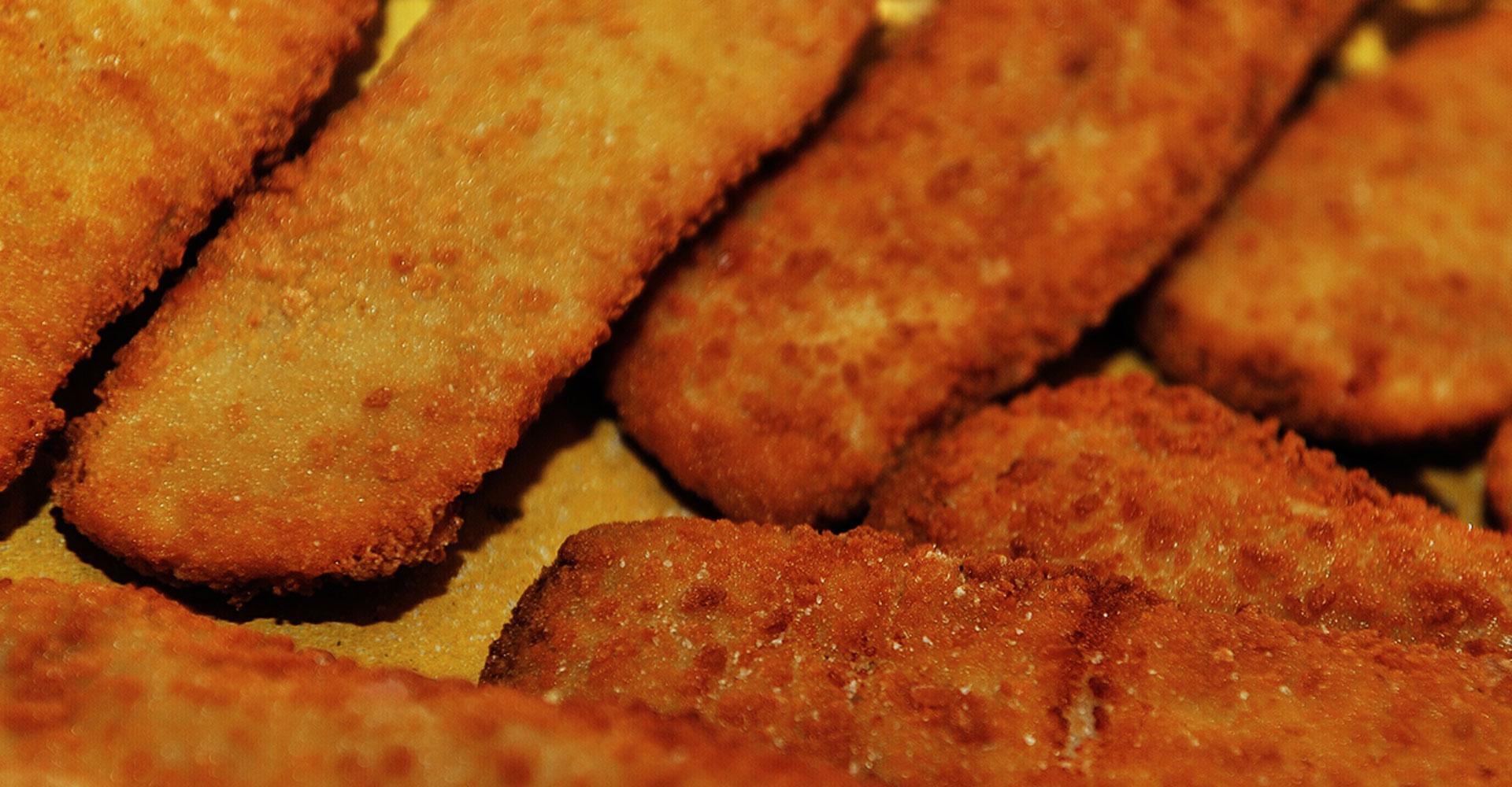 le-frit-cest-chic-san-vito-3