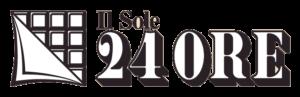 sole-24-ore-logo-press