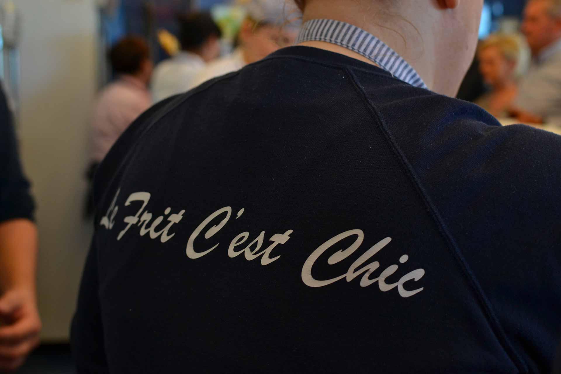 le-frit-cest-chic-20_2019